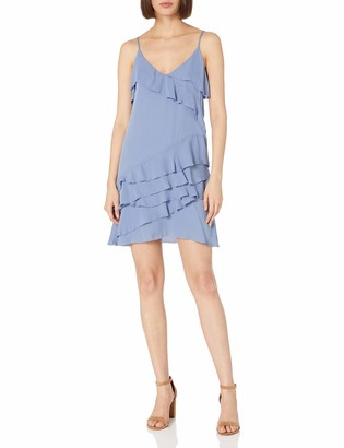 Parker Women's Athens Dress