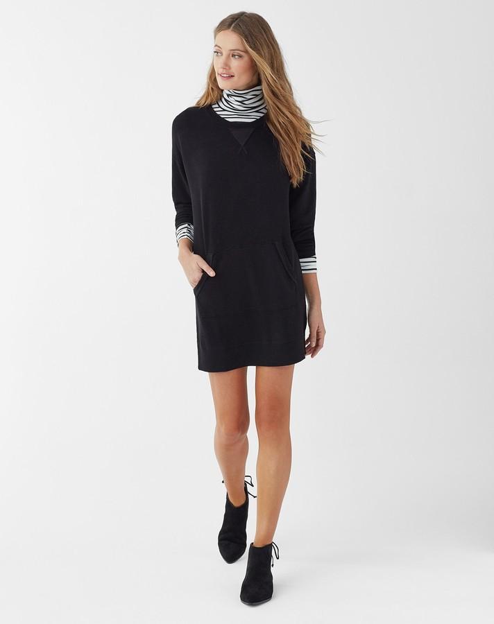 Splendid Essentials Courtside Dress