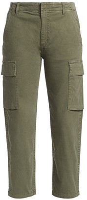 Citizens of Humanity Gaia Cargo Pants