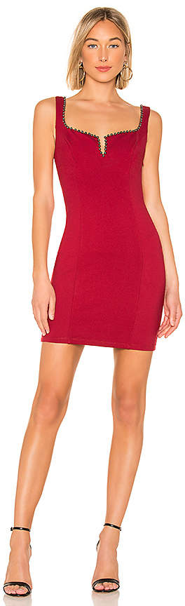 27469cd067c Night Out Dresses - ShopStyle Canada