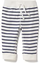 Old Navy Jersey Leggings for Baby