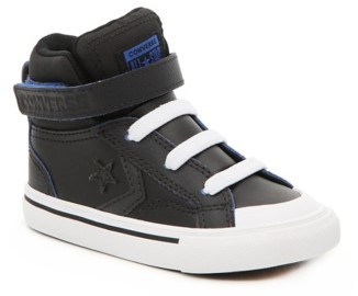 Converse Pro Blaze High-Top Sneaker - Kids'