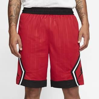 Nike Men's Shorts Jordan Jumpman Diamond