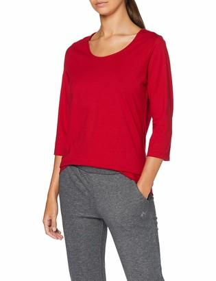Trigema Women's 539505 T-Shirt
