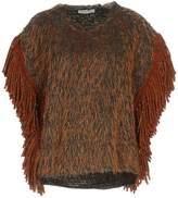Angela Mele Milano Sweaters - Item 39741754
