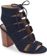 Splendid 'Banden' Lace-up Sandal (Women)