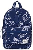 Herschel Unisex Tropical Island Heritage Youth Backpack