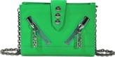 Kenzo Kalifornia Gommato Wallet-on-a-chain
