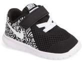Nike Toddler Flex Experience 5 Sneaker