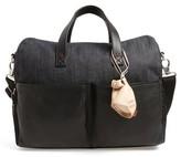 ED Ellen Degeneres Fremont Diaper Bag - Blue