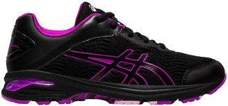 Asics GEL Netburner Professional 2 Girls Netball Shoes
