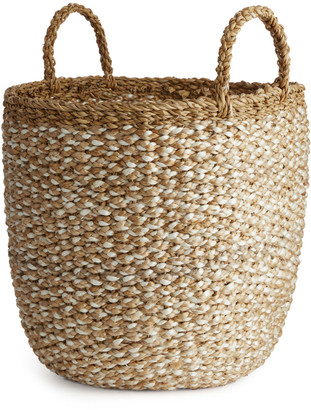 Arket Storage Basket