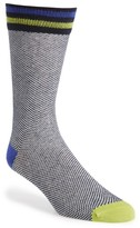 Ted Baker Men's Oxford Socks