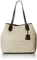 Cole Haan Abbot Tote Prism Print