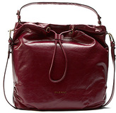 Cole Haan Women's Stagedoor Small Studio Bag