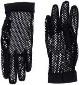 Maison Margiela Gloves - Item 46526509