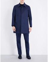 Richard James Cotton-blend Jacket