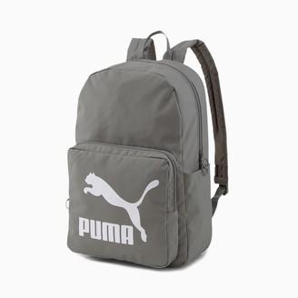Puma Originals Backpack