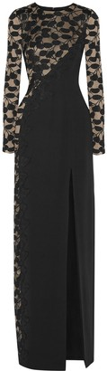 J. Mendel J.MENDEL Long dresses - Item 15002142RQ