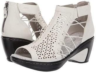 Jbu JBU Nelly (Sand) Women's Shoes