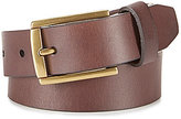 Class Club Brown Jean Belt