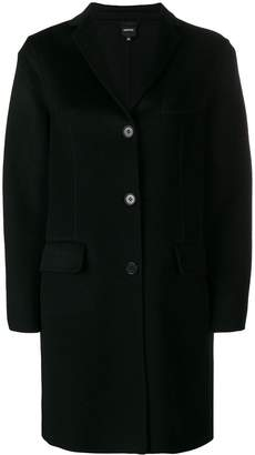 Aspesi loose blazer