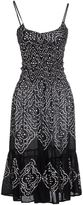 Cool Change COOLCHANGE Knee-length dresses