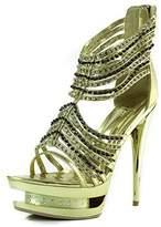 Celeste Women's Alude-03 Sandal