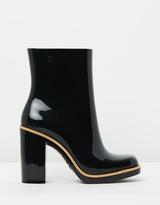 Melissa Classic Boots