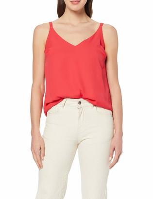Dorothy Perkins Petite Women's Camisole Vest Top