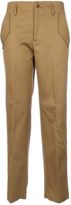 Golden Goose Pant Chino Large