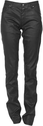 Tom Rebl Casual pants - Item 13419344KG