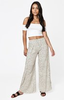 Billabong Wondering Soul Pants