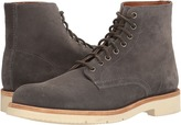 Frye Eric Lace-Up Men's Shoes