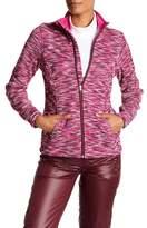 Spyder Endure Space Dye Jacket
