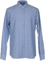 Del Siena Shirts - Item 38594361