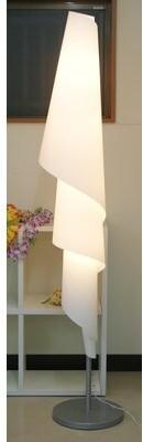 """Wrought Studio Candlewood 75"""" Floor Lamp Wrought Studio"""