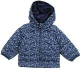 Absorba Jacket