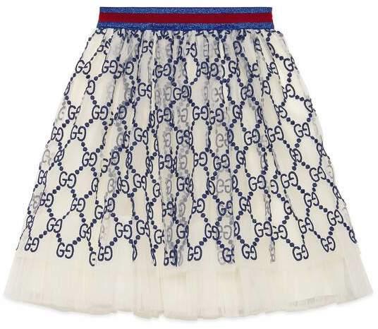 7c2c265ca6 Skirts & Skorts For Girls - ShopStyle Australia