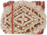 Antik Batik Cross-body bags - Item 45326134