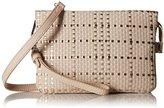 Vince Camuto Cami Convertible Crossbody Bag