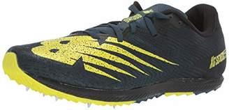 New Balance Men's 7v2 Running Shoe