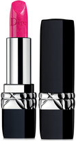 Christian Dior Rouge Lipstick - Pink