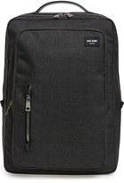 Jack Spade Tech Oxford Backpack