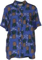Sea Shirts - Item 38590354