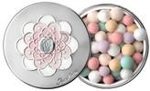 Guerlain 'Meteorites' Pearls - 02 Clair