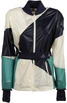 adidas by Stella McCartney Run Kite Jacket