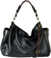 MOFE Handbags - Rhapsodic Hobo Bag