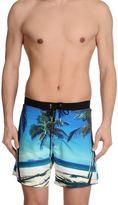Trunks MONSIEUR ALBERT BY ALBERTINE Swimming