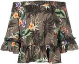 Liu Jo Cosy blouse